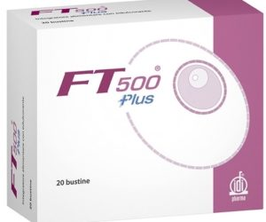 ft-500-plus-20bust