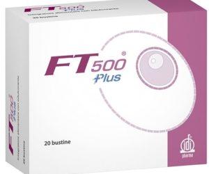 ft-500-plus-20bust